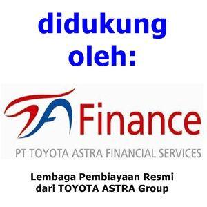 Kemudahan Memiliki Mobil Toyota di Madiun