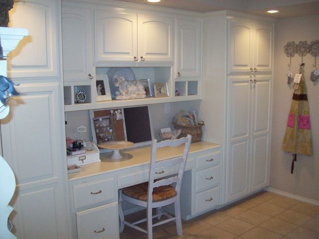 killer home office built cabinet ideas. Built In Desk Killer Home Office Cabinet Ideas A