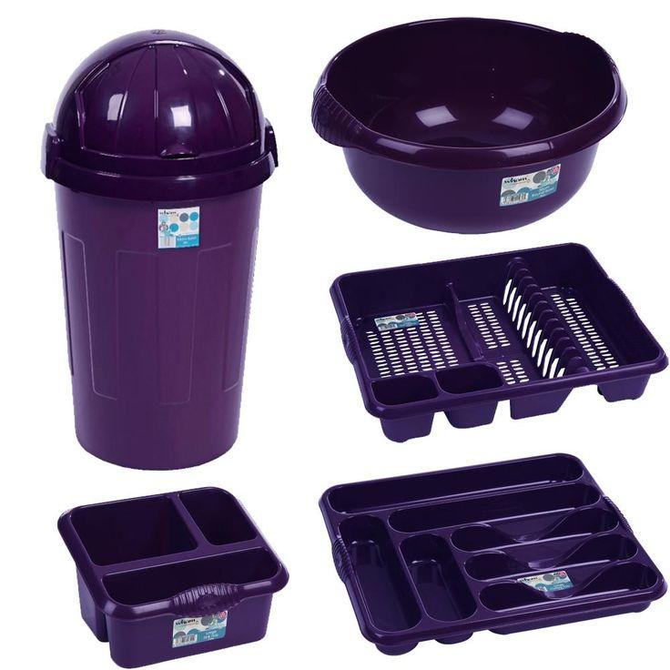 25 best ideas about purple kitchen on purple