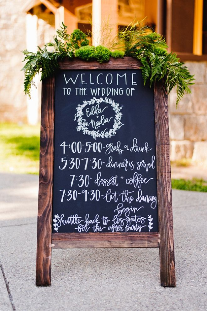 Intimate And Dreamy Walden West Wedding In California California