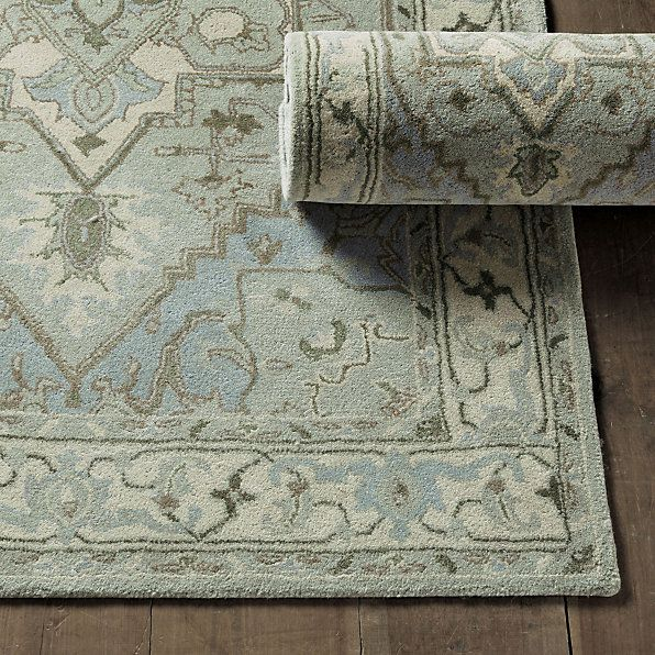 48 Best Area Rugs Images On Pinterest Area Rugs 4x6