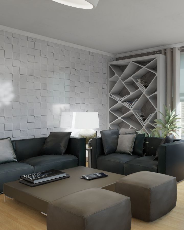 Design Your Dream Living Room With Homestyler Livingroom Dream Living Rooms Living Room Decor Room