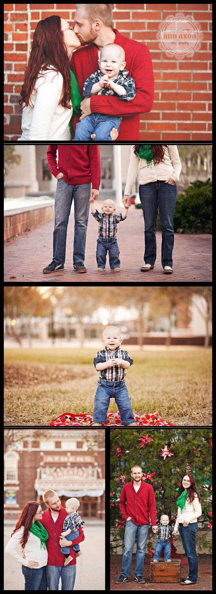 280 Best Family Photography Images On Pinterest Family
