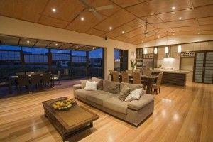 Estimate Cost of Laminate Flooring 300x200 How to Estimate Hardwood Floor Installation Cost