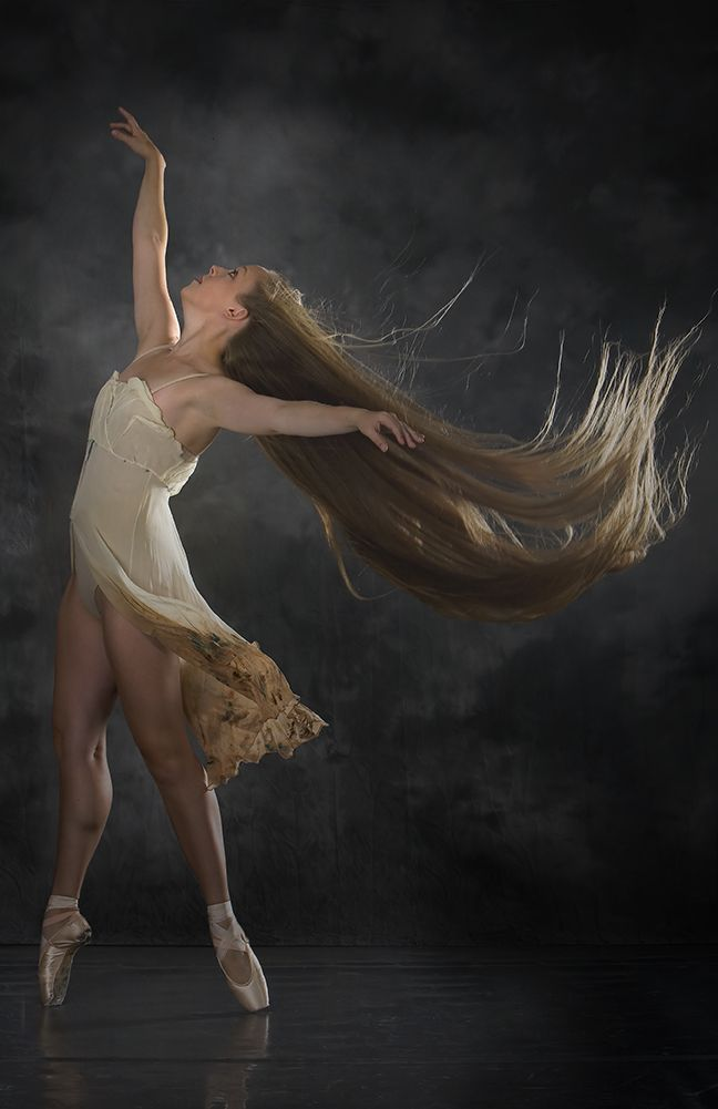 285 best The Dance! images on Pinterest | Dancers, Dancing and ...