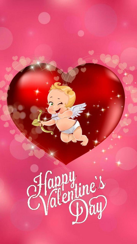 816 besten Valentines Day Bilder auf Pinterest | Gif bilder ...