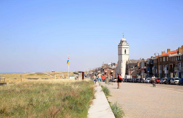 die 7 schönsten regionen in holland und umgebung