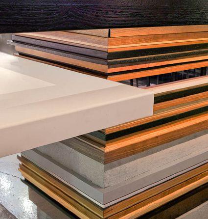 Take A Bao - AIA Award - MASS Architecture & Design