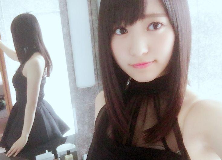 菅井 友香公式ブログ | 欅坂46公式サイト