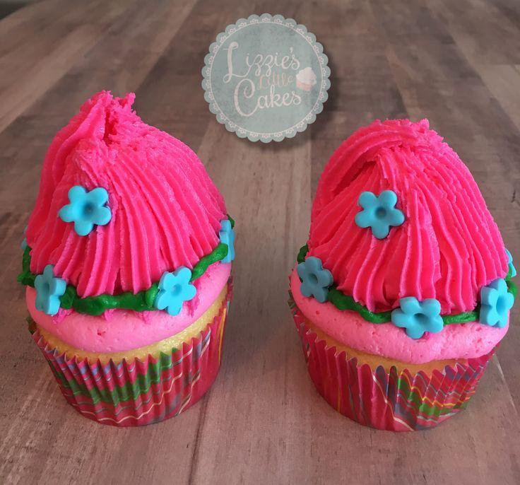 Cake Pics For Birthdays