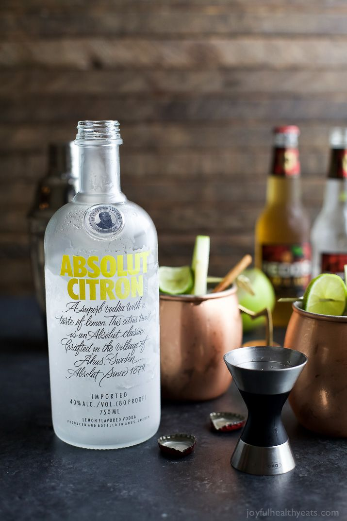 44 best happy hour images on pinterest kitchens for Fun fall drinks