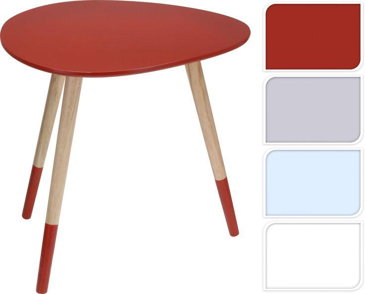 Prístavný stolík C46215140 - SCONTO NÁBYTOK