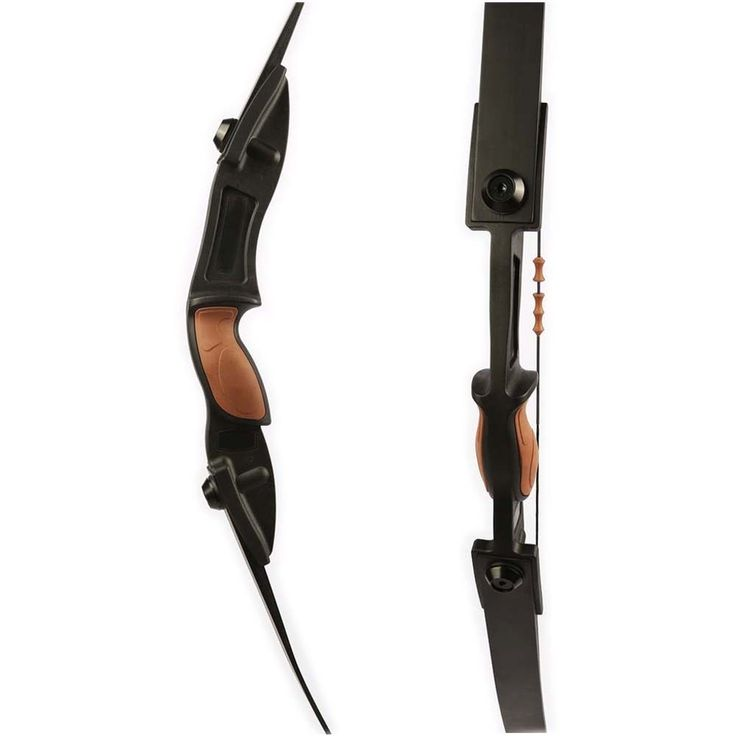 Best 25 Hunting Bows Ideas On Pinterest Compound