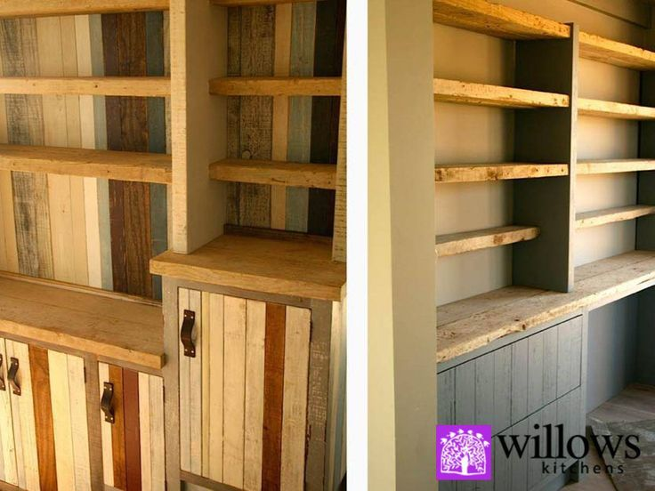 We have gained extensive experience and all our furniture is completely customised and handcrafted to suit your requirements. Call us on 082 093 6484 or visit our website - www.willowskitchens.co.za. Deliveries countrywide. #WillowsKitchens #handcrafted #20yearsofquality