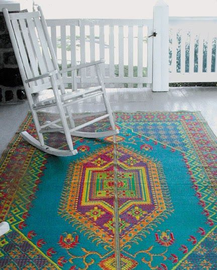 Image Result For Recycled Plastic Outdoor Rugs