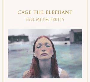 Cage The Elephant dévoile un nouveau titre avant l'album