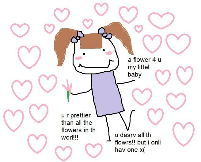Cute Love Memes Cute Messages Cute Memes