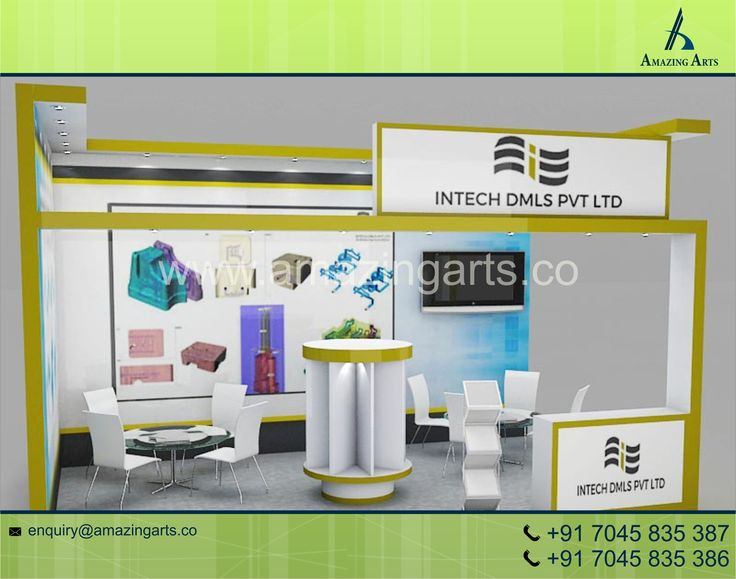 Exhibition Stall Makers : Best exhibition stall design ideas on pinterest