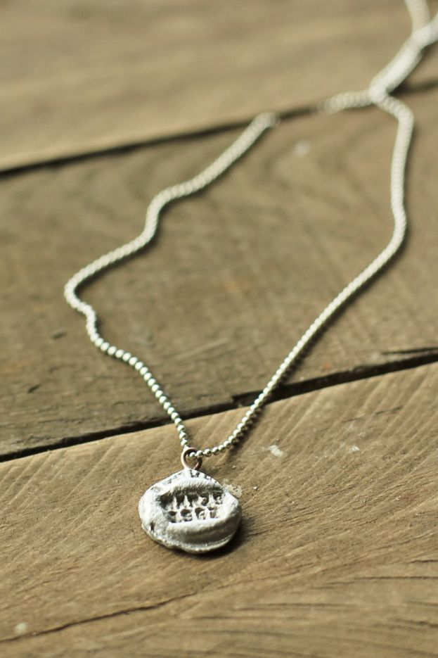 1000 ideas about soldered pendants on