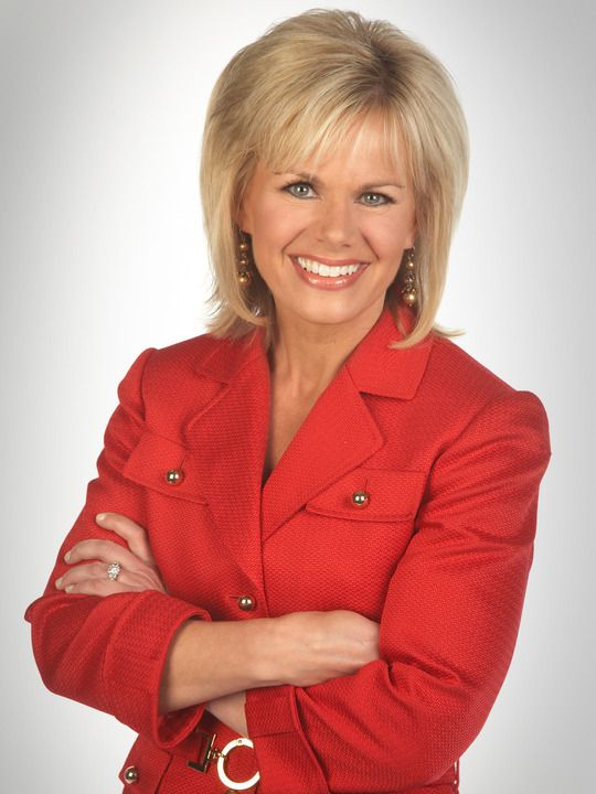 Gretchen Carlson, Kappa Kappa Gamma (Stanford University), news anchor, Miss America 1989.