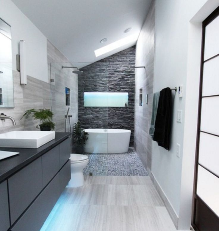 42 Best Vanity Images On Pinterest Seattle Seattle Washington And Tile Stores