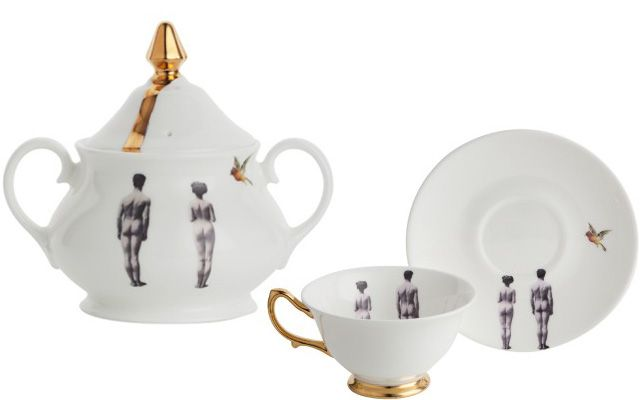 The-Models-Bone-China-Teacup-and-Saucer-and-Teapot_Melody-Rose