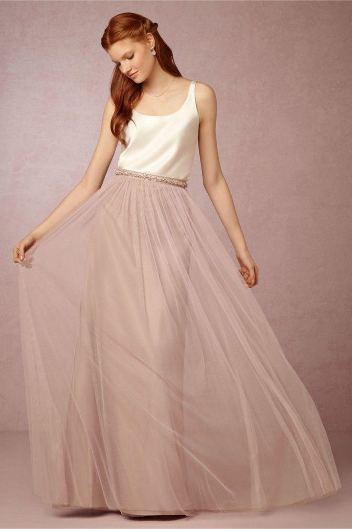 Mejores 158 imágenes de Invitadas ~ Guest Dresses en Pinterest ...