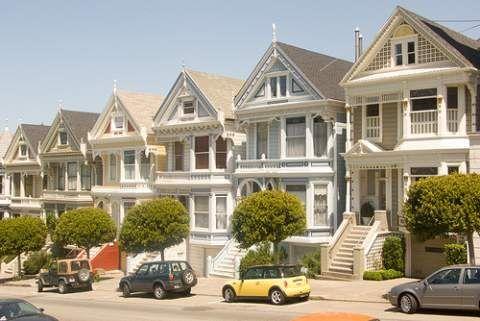 8 best images about casas americanas on pinterest nice - Casas americanas por dentro ...