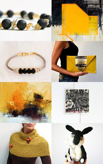 Today's finds by Rachel Nadler on Etsy--Pinned with TreasuryPin.com