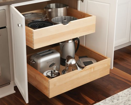 corner sink base cabinet bathroom woodworking projects