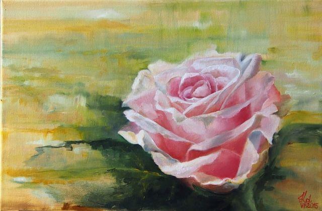 Róża Katarzyna Piotrowska Lass