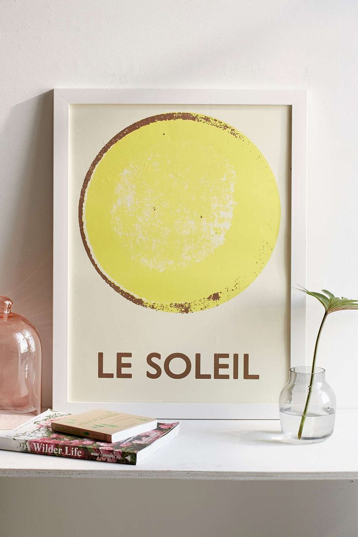 Delighted Apartment Therapy Wall Art Contemporary - The Wall Art ...