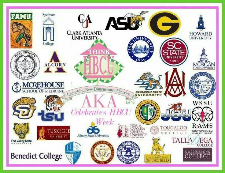 My HBCU.....West Virginia State University founded 1891.  # Think HBCU #AKA #1908 Sept. 22-26, 2014.