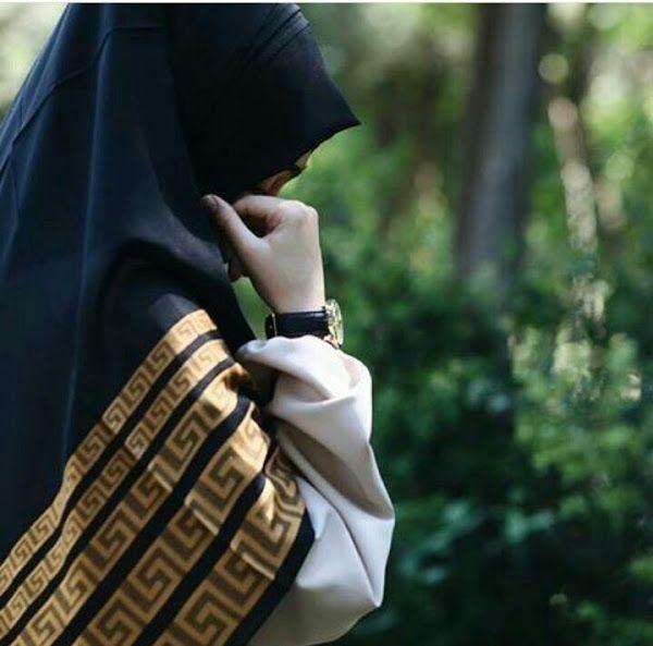 Картинка поздравление, лучшие исламские картинки в ок