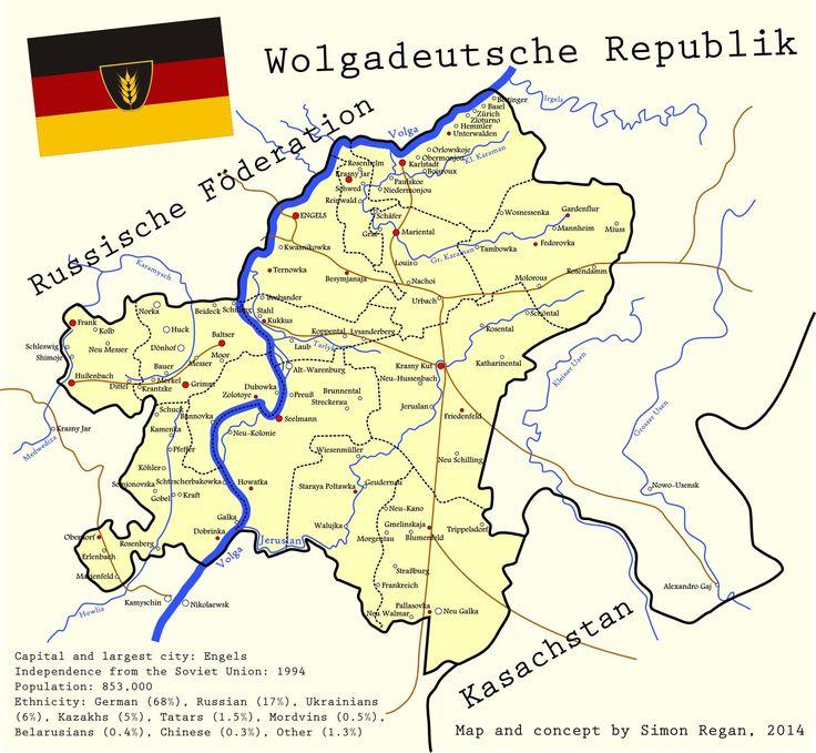 1000 images about volga germans on pinterest genealogy for Voga deutsche seite