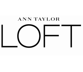 Ann Taylor LOFT clothing is both classy and comfortable.