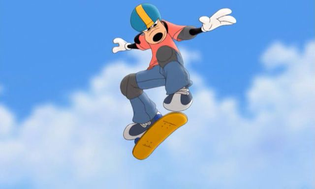 94 Best Images About Max Goof On Pinterest