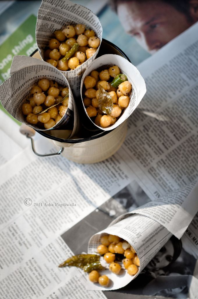 thesis in chickpea Chickpea thus, this thesis had the following objectives 1a) study the sensitivity/tolerance of vegetative and reproductive growth stages with an altered.
