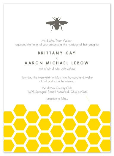 Sweet as Honey Party  to Celebrate  Georgia's 1st BEE Day