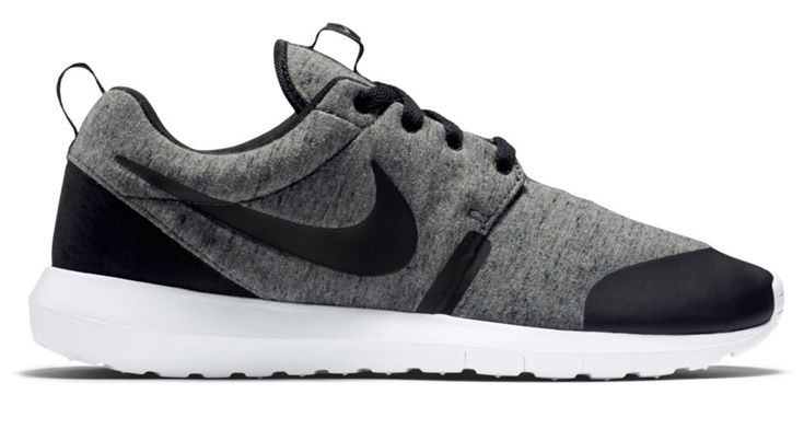 The New Nike Tech Pack is Available Now