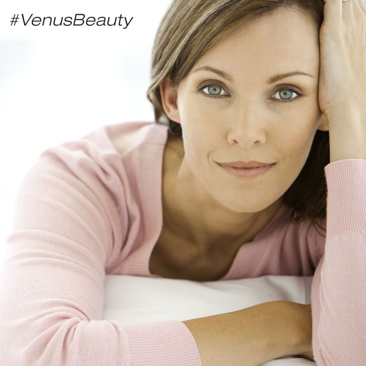 The skin is your body's largest organ and withstands a lot of elements. Repair skin damage fast with a series of #VenusViva treatments. Learn how.  #VenusBeauty #SkinResurfacing #Wrinkles #SkinCare #SmoothSkin #FirmSkin #HealthySkin #AntiAging #NonInvasive #Beauty #NonSurgical #Aesthetics #MedicalAesthetics #RadioFrequency