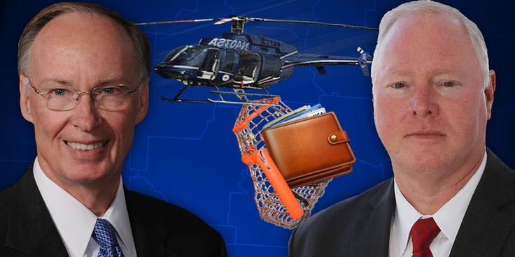 Alabama Law Enforcement Agency confirms it delivered Bentley's wallet via helicopter