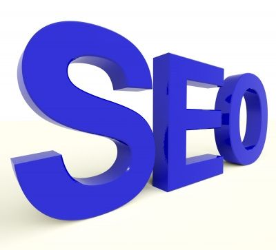 Search Engine Optimization: To Be A Winner, You Need To Learn - http://www.larymdesign.com/blog/search-engine-optimization/search-engine-optimization-to-be-a-winner-you-need-to-learn/