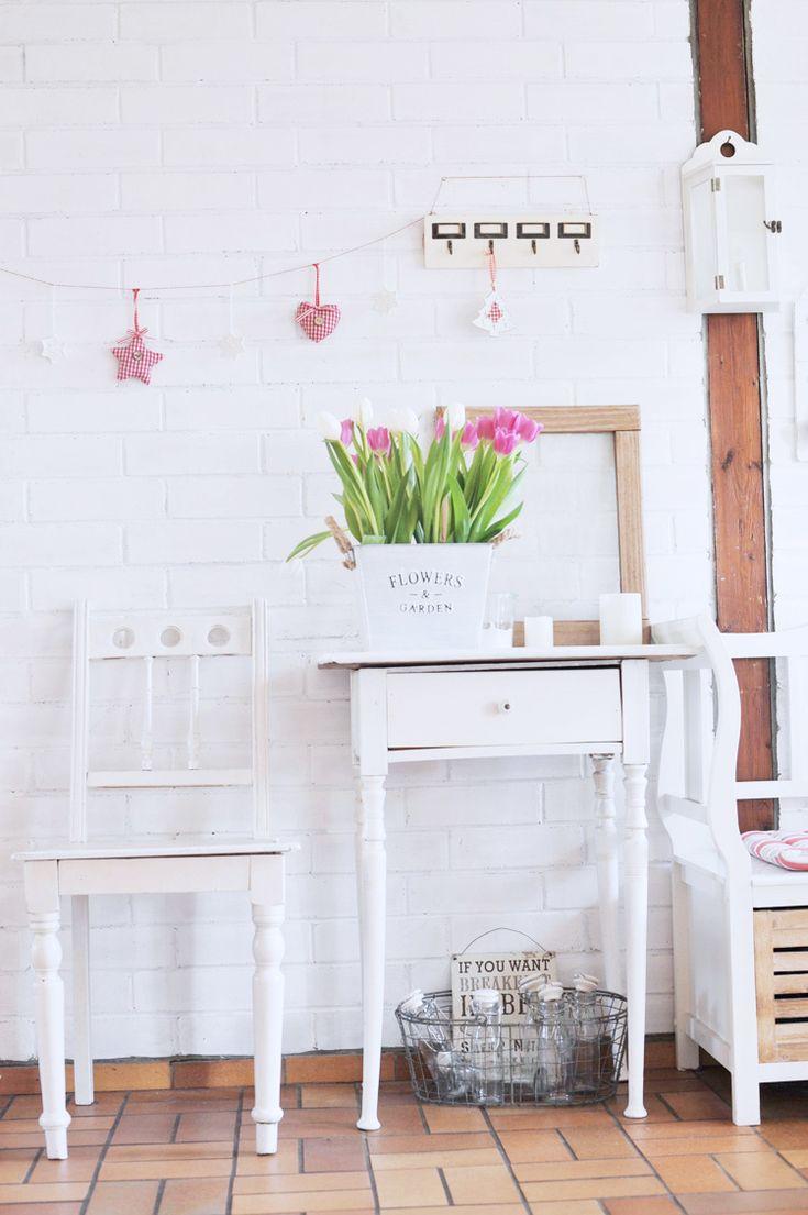 die besten 25 60er jahre kleider ideen auf pinterest retrostil kleider der 1960er jahre. Black Bedroom Furniture Sets. Home Design Ideas