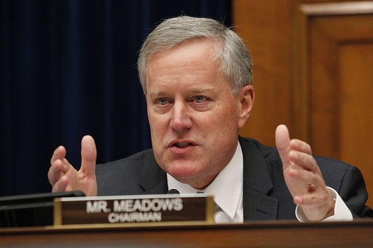 Freedom Caucus Members: Health Care Debate 'Isn't Over' - http://americanlibertypac.com/2017/03/freedom-caucus-members-health-care-debate-isnt/ | #BigGovernment, #Congress, #House, #Obamacare | American Liberty PAC
