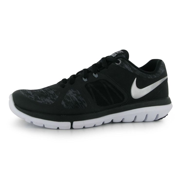 Nike Downshifter Vi Running Shoes Ladie
