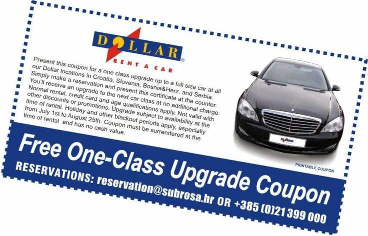 Easy Dollar Car Rental Coupons Booking Photos Of Dollar Car Rental Coupons Reservation Call Number