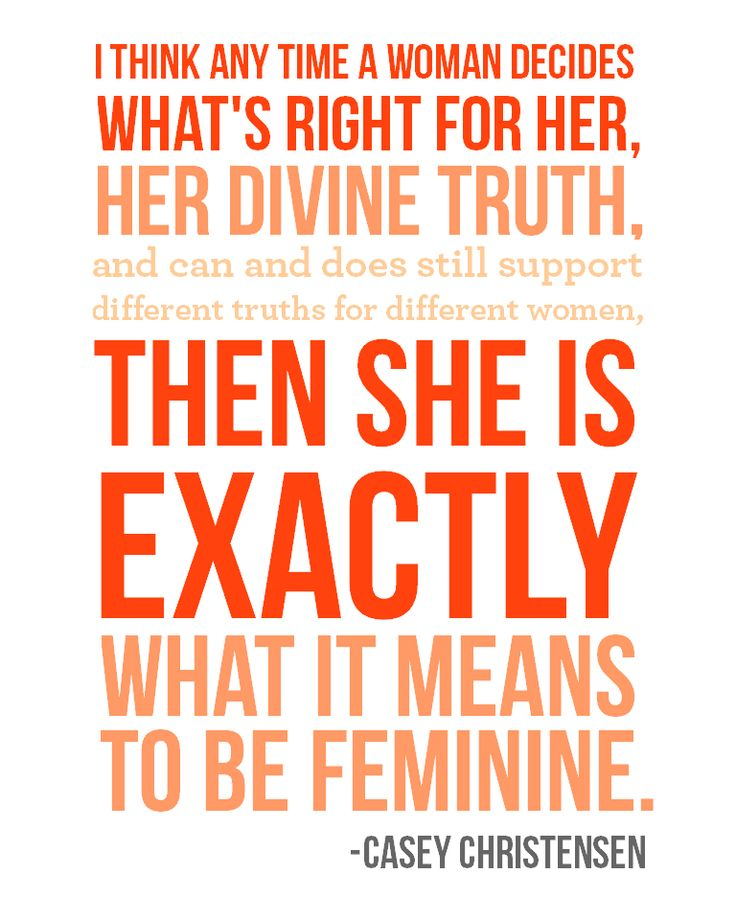 Women Thoughts Quotes: 29 Best Images About Empowering Women On Pinterest