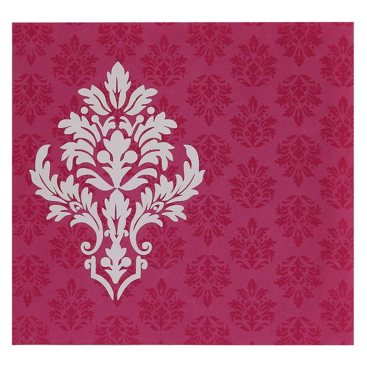 The luxurious Indian wedding cards reflect the cultural values and tradition followed by the Indian society. The wedding cards give a dual purpose.