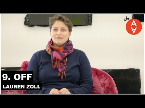 ▶ 9. Off - Lauren Zoll | The Art Assignment | PBS Digital Studios - YouTube